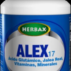 Herbax img-3