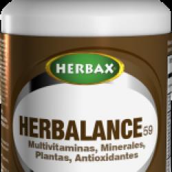 Herbax img-4