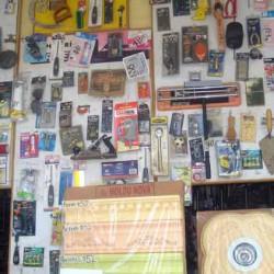 ABC Ferremateriales de Michoacán S.A. de C.V. img-0