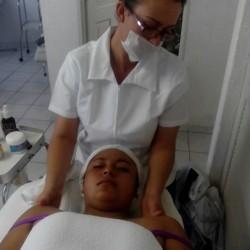 Academia de Belleza y Cosmetologia Venus img-21