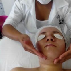 Academia de Belleza y Cosmetologia Venus img-22