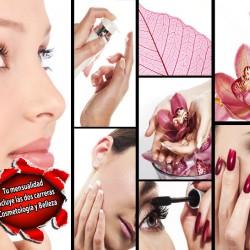 Academia de Belleza y Cosmetologia Venus img-7