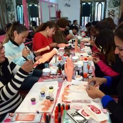 Academia de Belleza y Cosmetologia Venus img-15