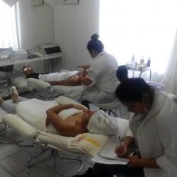 Academia de Belleza y Cosmetologia Venus img-18