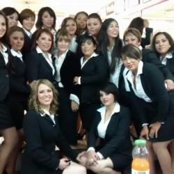 Academia de Belleza y Cosmetologia Venus img-8