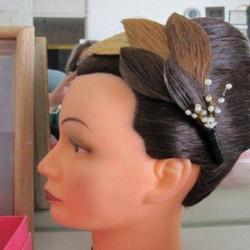Academia de Belleza y Cosmetologia Venus img-3