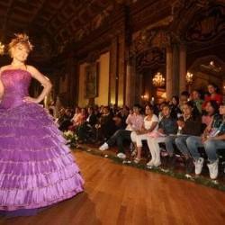 Academia de Danza Árabe, Flamenco, Samba, Africano y Vals 15 Años img-9