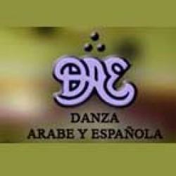 Academia de Danza Árabe, Flamenco, Samba, Africano y Vals 15 Años img-14
