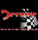 Logo de Escuela de Manejo Driver
