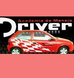 Logo de Academia de Manejo Driver