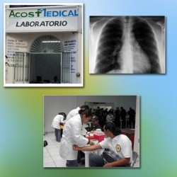 Acost Medical img-0