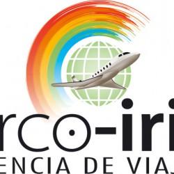 Agencia de Viajes Arco-Iris img-0