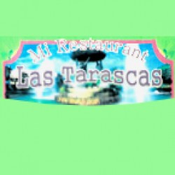 Aguas Frescas Las Tarascas img-1