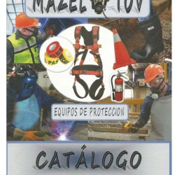 ESI Alcoholera Purepecha img-8