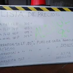 ESI Alcoholera Purepecha img-12