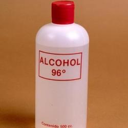 Alcoholera de Morelia img-3