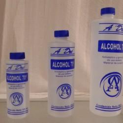 Alcoholera de Morelia img-1