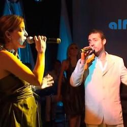 Alfil Musical img-2