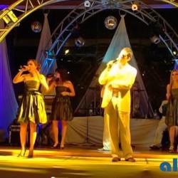 Alfil Musical img-3