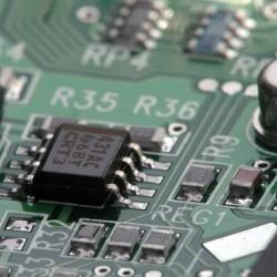 Alka Electrónica img-3