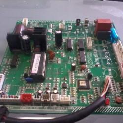 Alka Electrónica img-2