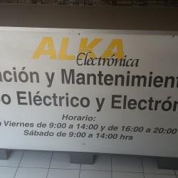 Alka Electrónica img-11