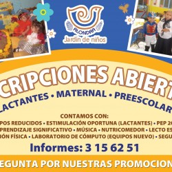 Estancia Infantil Alondra img-3