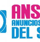 Logo de ANSSA
