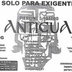 Antigua img-0