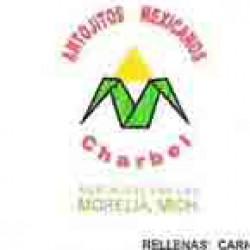 Antojitos Mexicanos Charbel img-8