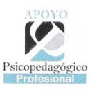 Logo de Apoyo Psicopedagógico Profesional