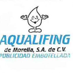 Aqualifing img-0