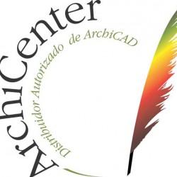 Archicenter Morelia Proyecto y Construcción img-0