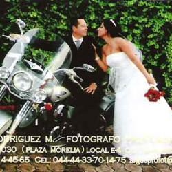 Argus Producciones Fotograficas img-0