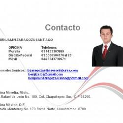 Ariben Living & Consulting img-7