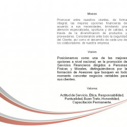 Ariben Living & Consulting img-3