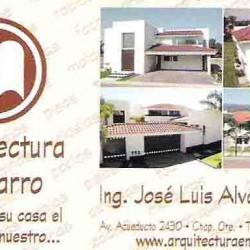 Arquitectura en Barro img-0