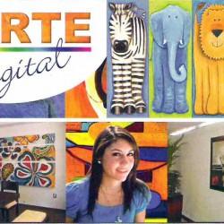Arte Digital img-0