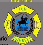 Logo de Asesoria Integral Cívica Banda de Guerra Siervo de la Nación
