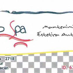 Auto Spa img-0
