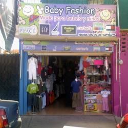 Baby Fashion img-0