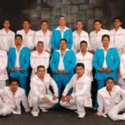 Banda La Caminera img-0