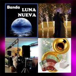 Banda Luna Nueva img-0