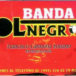 Banda Sol Negro img-0