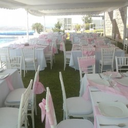 Banquetes la Buena Mesa img-8