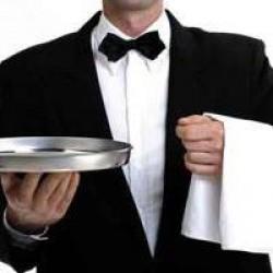 Banquetes la Buena Mesa img-16