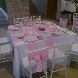 Banquetes la Buena Mesa img-5