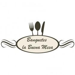 Banquetes la Buena Mesa img-0