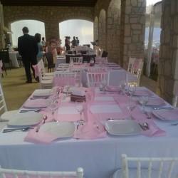 Banquetes la Buena Mesa img-7
