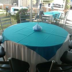 Banquetes la Buena Mesa img-13